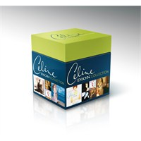 Celine Dion - Celine Dion Collection