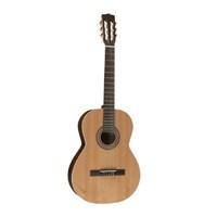 Godin La Patrie Etude QI Elektro Klasik Gitar