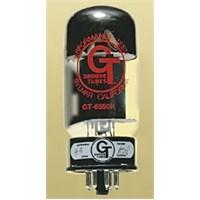 Groove Tubes GT-6550-R Quartet