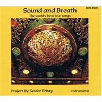 Sound And Breath