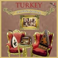 Ertan Sert - Turkey Alaturka Şarkılar