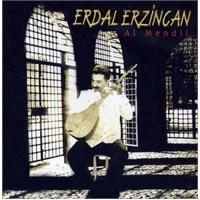 Erdal Erzincan - Al Mendil