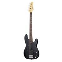 Schecter Diamond P-Custom 4 Bass Gitar