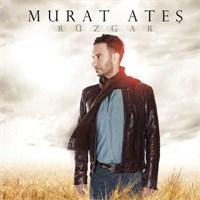 Murat Ateş - Rüzgar