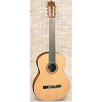 Martinez MCG-30S Klasik Gitar
