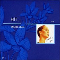 Sezen Aksu - Git (CD)