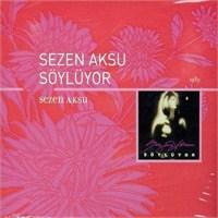 Sezen Aksu - Söylüyor (CD)