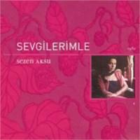 Sezen Aksu - Sevgilerimle (CD)