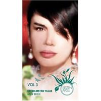 Sezen Aksu - Kaybolmayan Yıllar Arşiv Serisi Vol.3