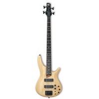 Ibanez SR600-NTF Bas Gitar