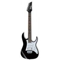 Ibanez Grg140-Bkn Elektro Gitar