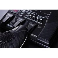 Boss Me-25 Elektro Gitar Prosesörü