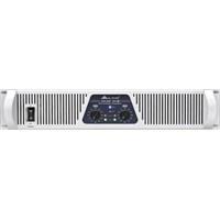 Alto MAC2.4 Strereo Power Amfi