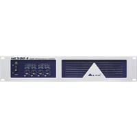 Alto MC500.4 Multi-Kanal Stereo Power Amfi