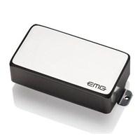 EMG 85C Chrome Aktif Gitar Manyetiği
