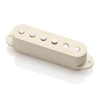 EMG SV Pickup Ivory Gitar Manyetiği