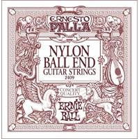 Ernie Ball 2409 Ernesto Palla Klasik Gitar Teli