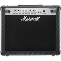 Marshall Mg30Cfx 30W Programlanabilir Ve Footswtic