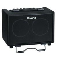 Roland Ac33 30 Watt Akustik Enstrüman Amfisi