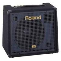 Roland KC150 Klavye Amfisi