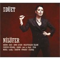 Nilüfer - 13 Düet
