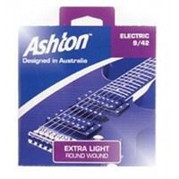 Ashton Es0946 Elektro Gitar Tel Seti