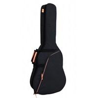 Ashton ARM1200C Klasik Gitar Kılıfı (7MM)
