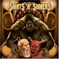 Saints `N` Sinners