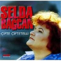 Selda Bağcan - Çifte Çiftetelli