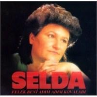Selda Bağcan - Felek Beni Adım Adım