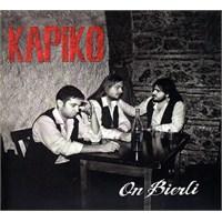 Kapiko - On Bierli