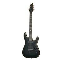 Schecter Blackjack ATX C-1 ABSN Elektro Gitar