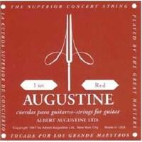 Augustine 650.427 Klasik Gitar Teli Seti