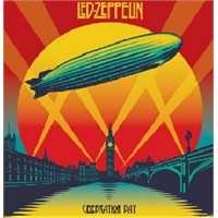 Led Zeppelin - Celebration Day (3x180Gr.Vinyl)