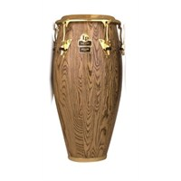LP Latin Percussion LP807Z-AW 12-1/2 Galaxy Giovanni Ağaç Conga