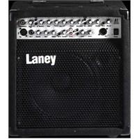 Laney A1 (65W) Akustik Gitar Amfisi