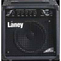 Laney LX20R Elektro Gitar Amfisi