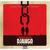 Django Unchained - Soundtrack