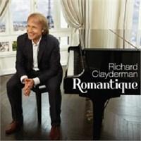 Richard Cleyderman - Romantique