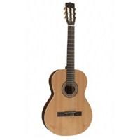 La Patrie Etude QI Elektro Klasik Gitar