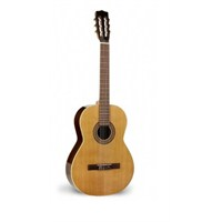 La Patrie Collection Klasik Gitar