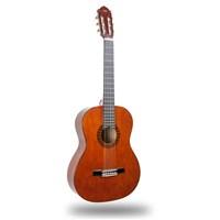 Miguel Angela MA170 Klasik Gitar