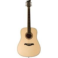 Jay Turser HDD14 Akustik Gitar
