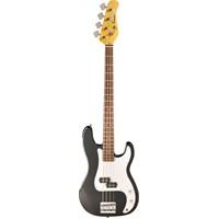 Jay Turser JTB-400C-BK Bas Gitar
