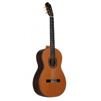Prudencio Saez Model 28 Klasik Gitar