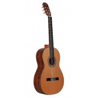 Prudencio Saez Model 31 Klasik Gitar