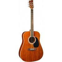 Jay Turser JTA-555-N Akustik Gitar