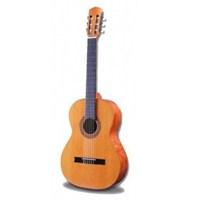 Raimundo Estudio Serisi Model 104B Ladin Klasik Gitar