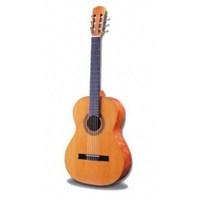 Raimundo Estudio Serisi Model 104B Sedir Klasik Gitar