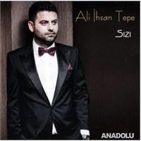 Ali İhsan Tepe - Sızı